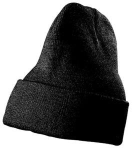 Strick-Mütze MB 7500
