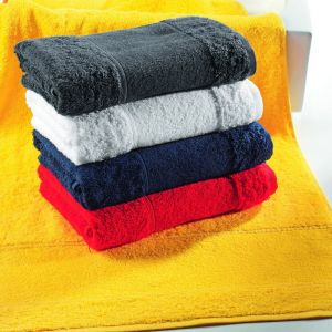 Porto bath towel
