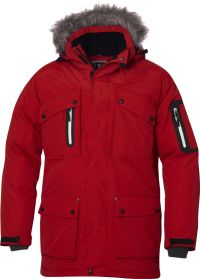 Expeditions-Parka Malamute