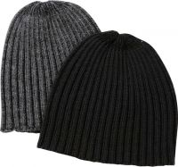 Knitted cap Milton