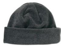 Mütze Springs