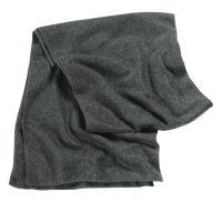 Fleece-Schal Vicco