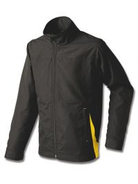 Kinder Trainerjacke Young