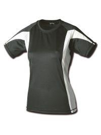 Damen-T-Shirt Mareike