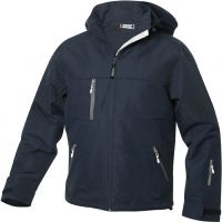 Sporty mens jacket Morris 3XL - 4XL